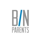 Bloomington/Normal Parents